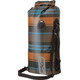 SealLine Discovery Deck Dry Bag 20l olive plaid